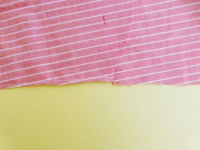how_to_sew_pockets_with_french_seam_4