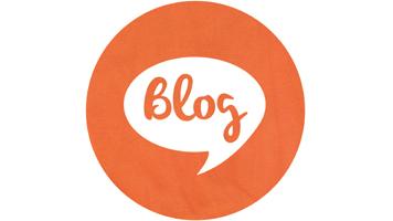 IntheFolds_theblog_icon