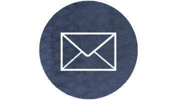 IntheFolds_thenewsletter_icon
