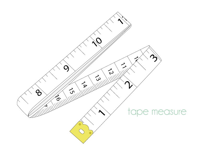 in-the-folds-patternmaking-tools-tape-measure