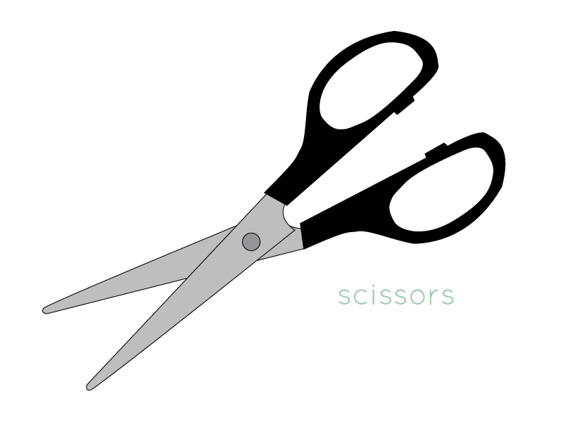 in-the-folds-patternmaking-tools-scissors