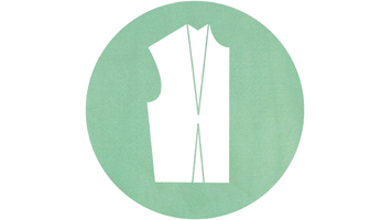 IntheFolds_patternshop_icon