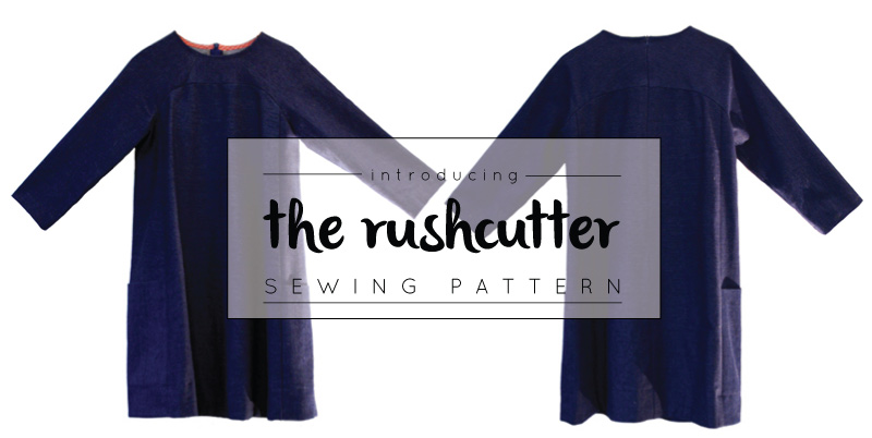 theruhcutter_sewingpattern_inthefolds