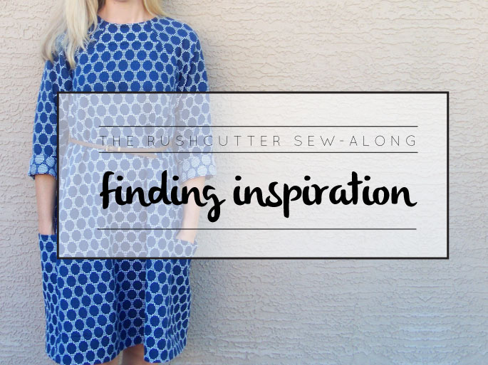 the_rushcutter_sewing_pattern_inspiration
