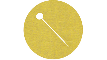 IntheFolds_sewing_icon