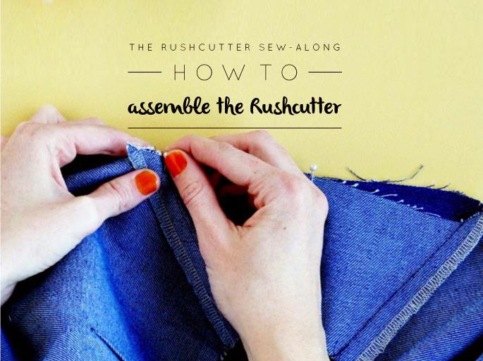 assembling_the_rushcutter