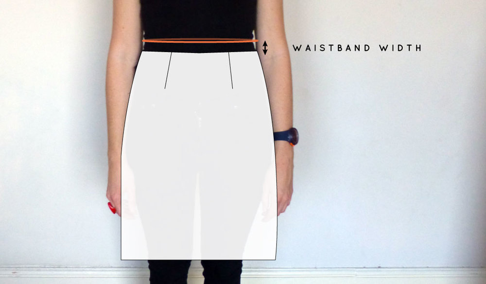 draft_a_shaped_waistband_12