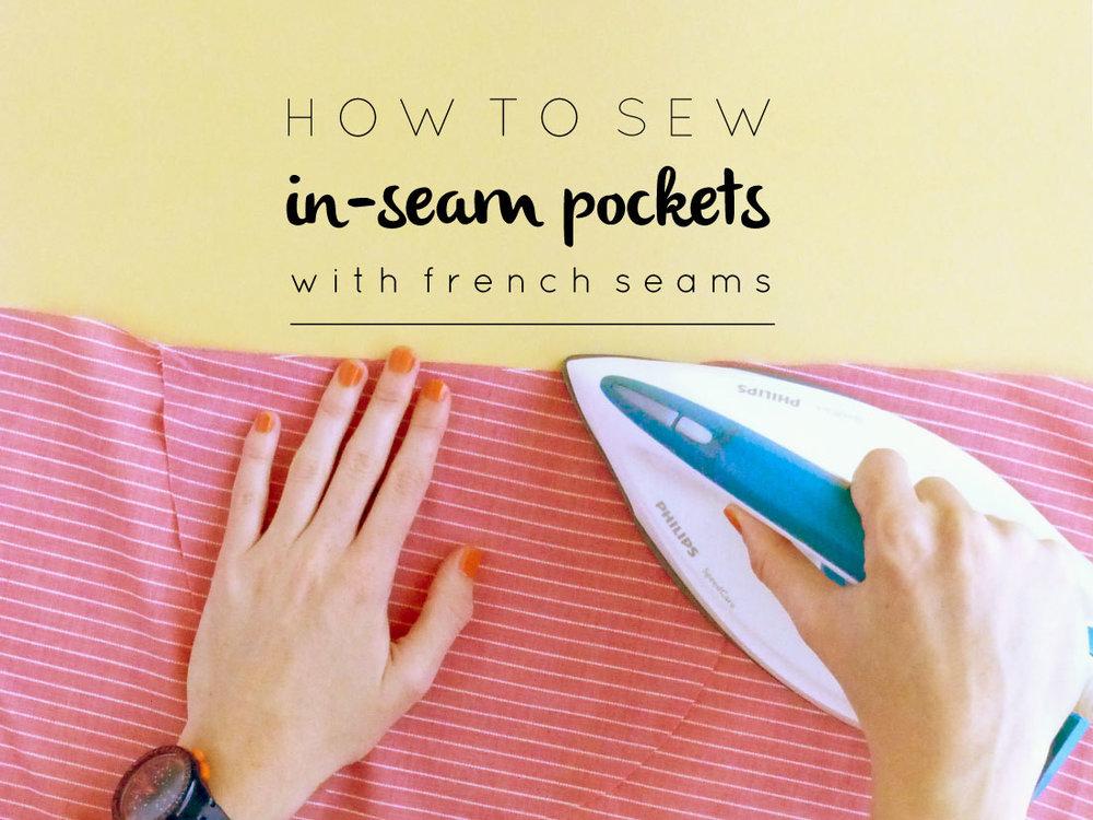 in-seam-pockets.jpg