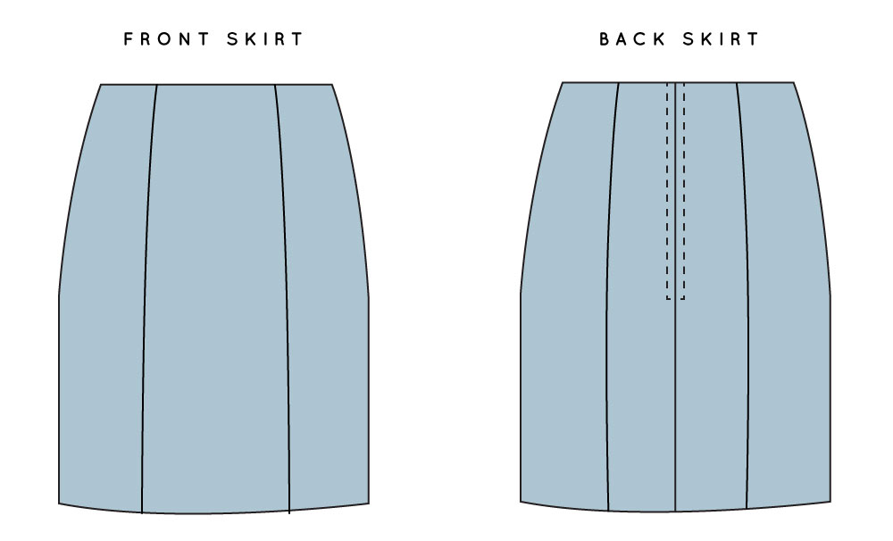 how_to_add_panel_lines_skirt_2