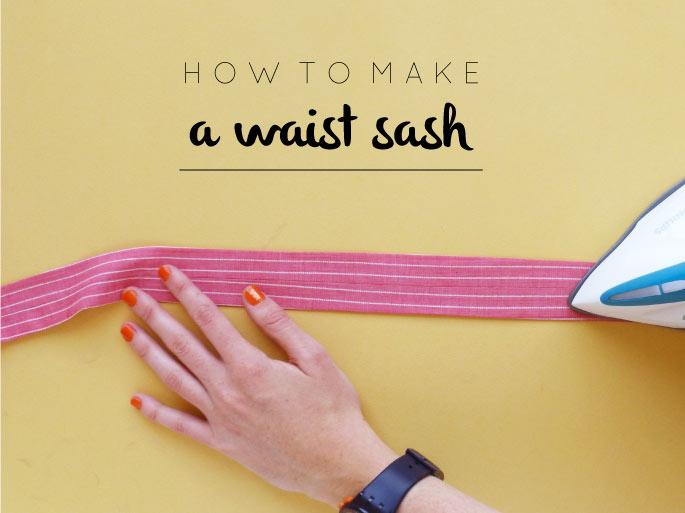 MAKE-A-WAIST-SASH.jpg