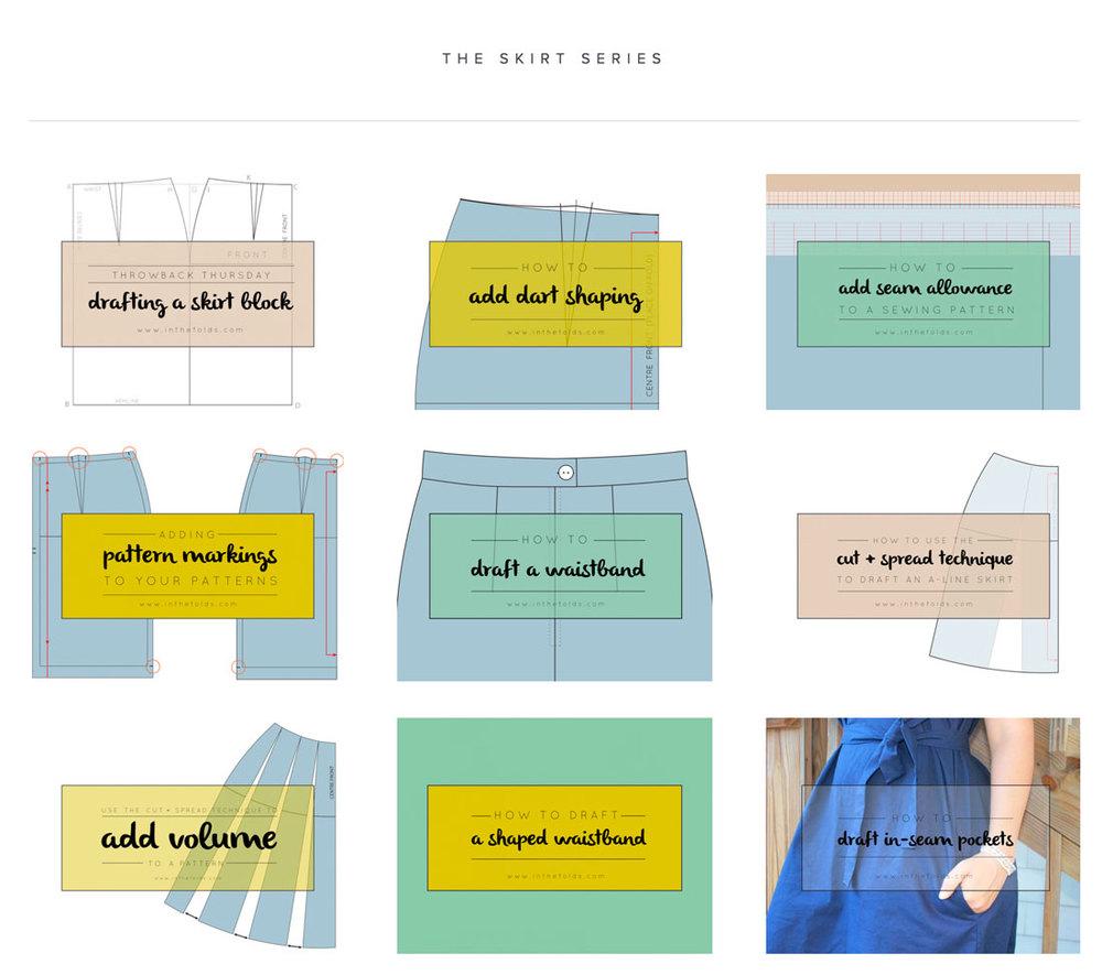 skirt-series.jpg