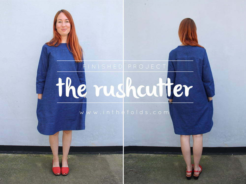 the_rushcutter_inthefolds