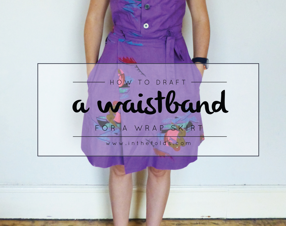 wrap_skirt_waistband