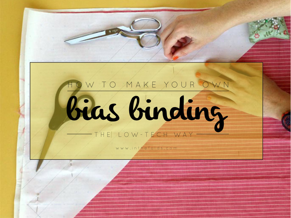make_bias_binding