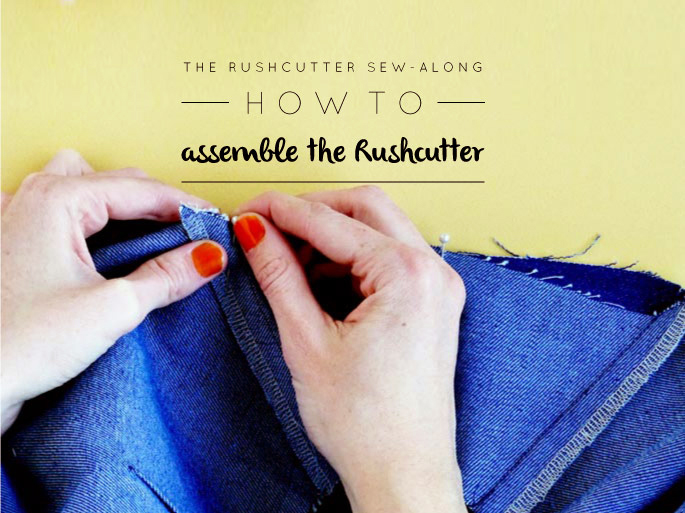how_to_assemble_Rushcutter