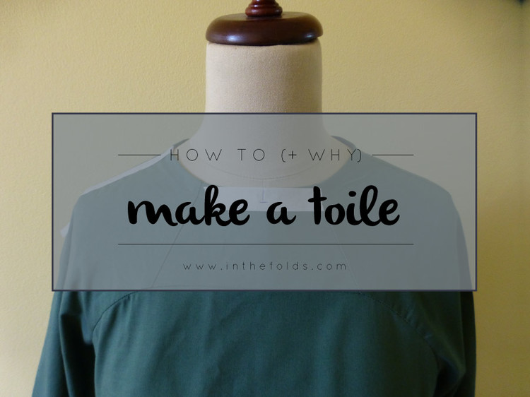 making_a_toile
