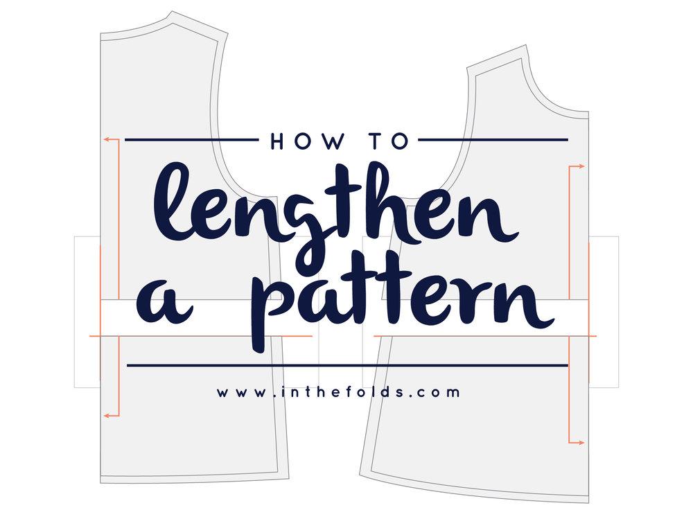 inthefolds_lengthen_a_pattern_1