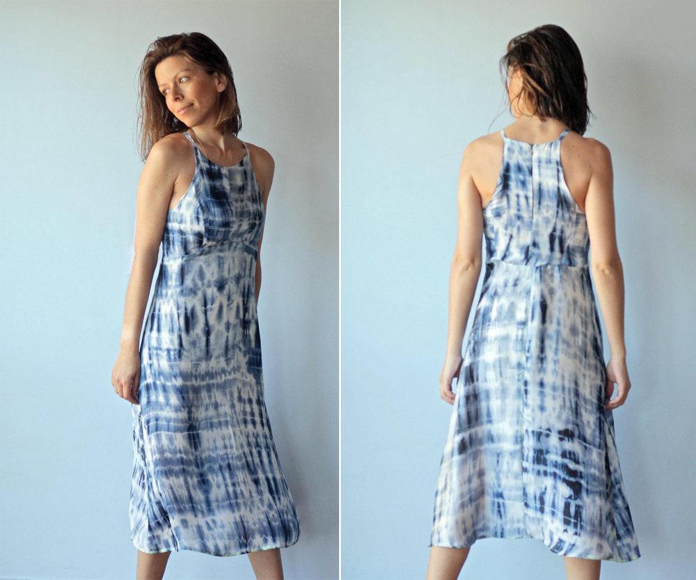 acton_dress_inthefolds_1