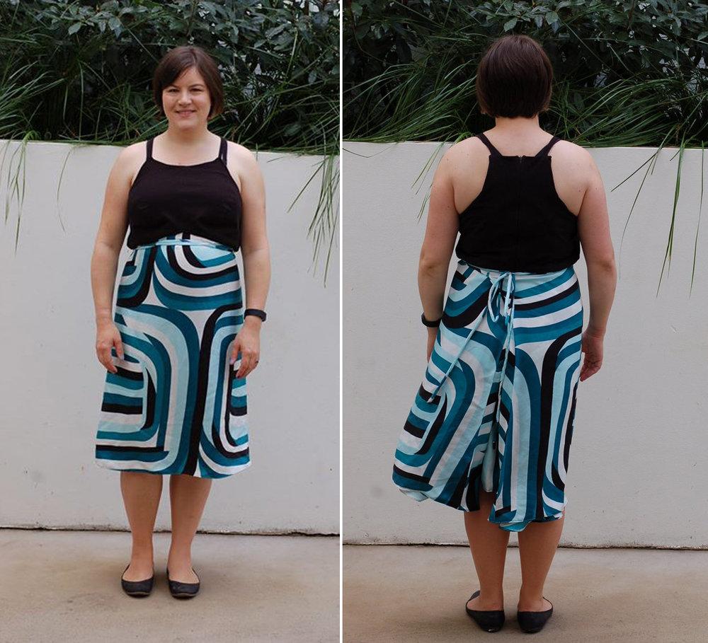 acton_dress_inthefolds_7