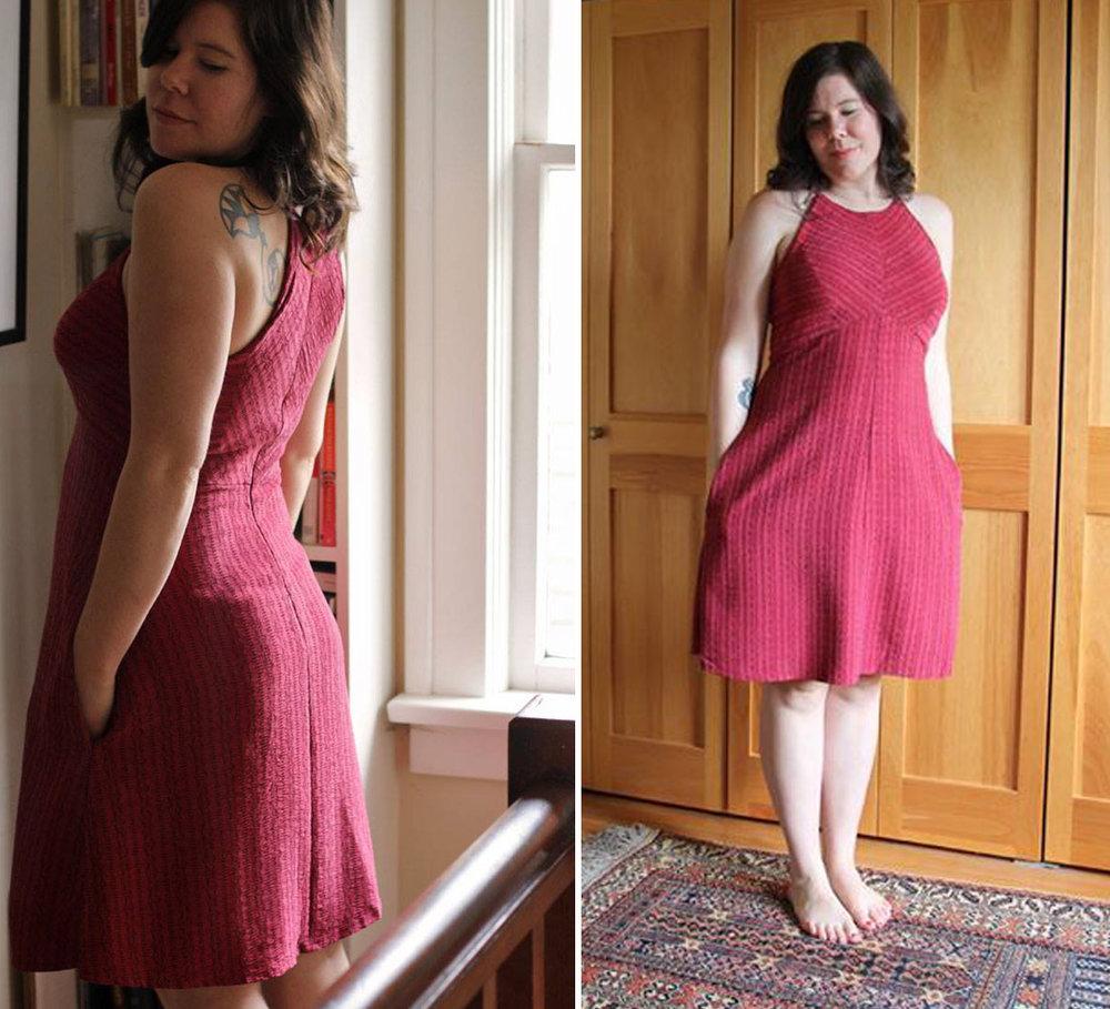 acton_dress_inthefolds_8