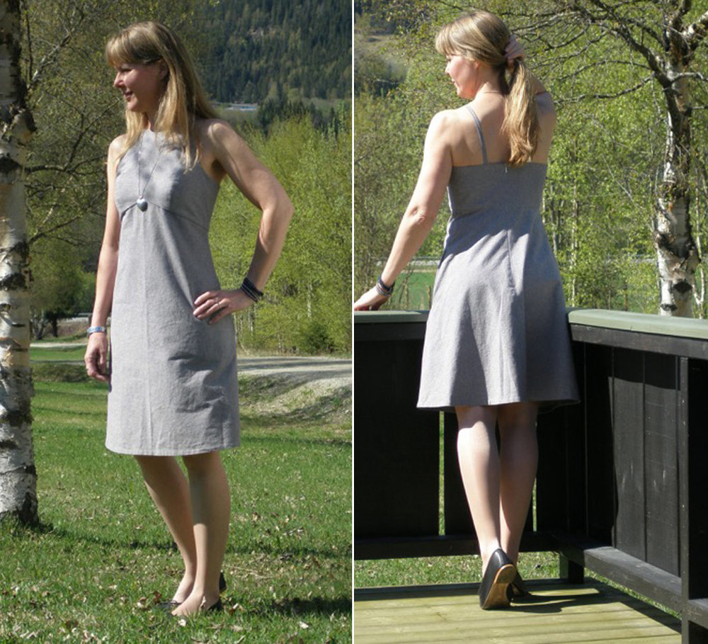 acton_dress_inthefolds_10