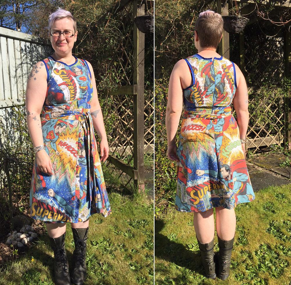 acton_dress_inthefolds_15