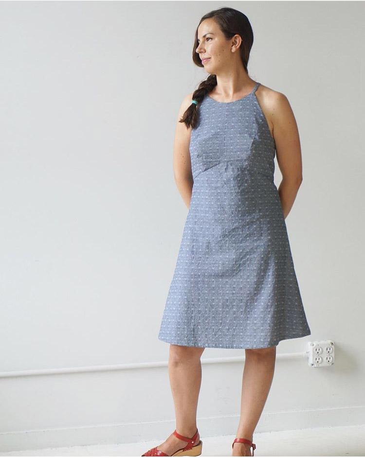 acton_dress_inthefolds_3