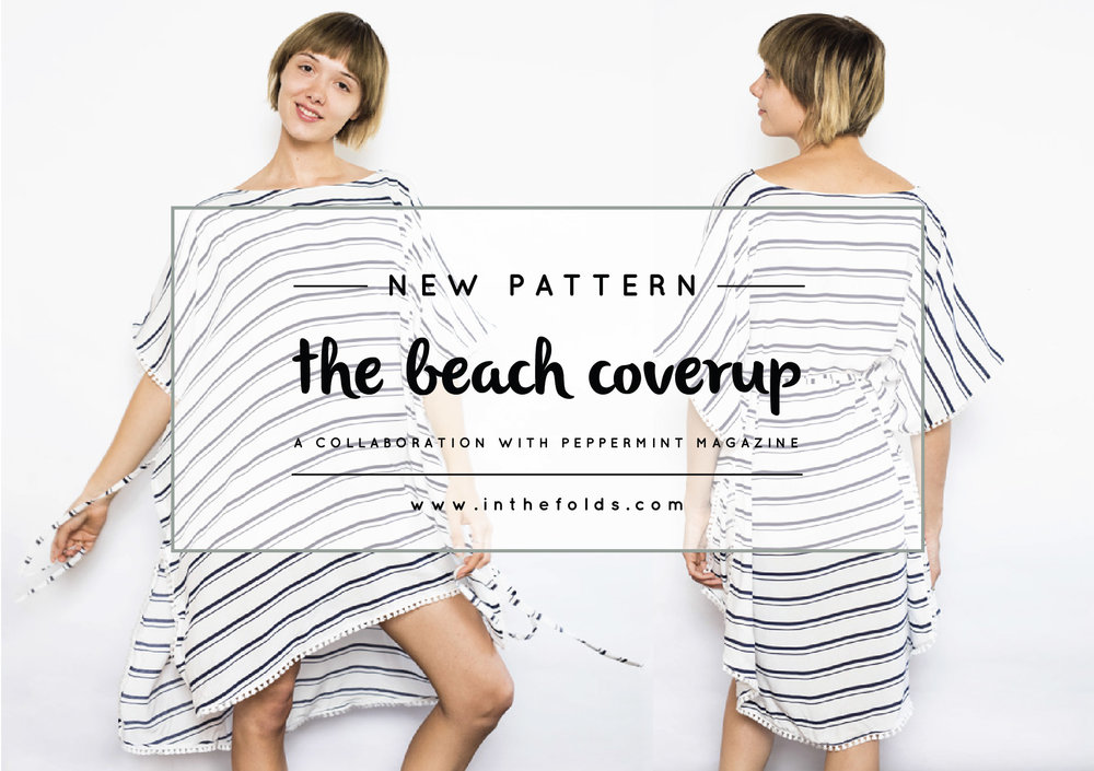 BEACH_COVERUP_cover.jpg