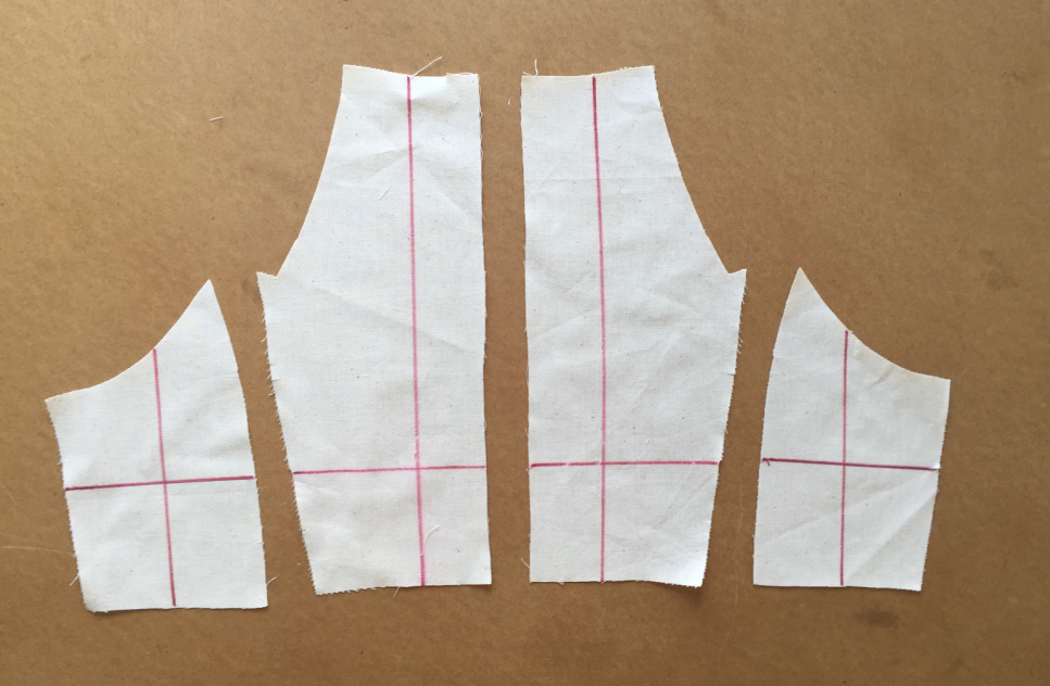 how_to_make_a_toile_or_muslin_5