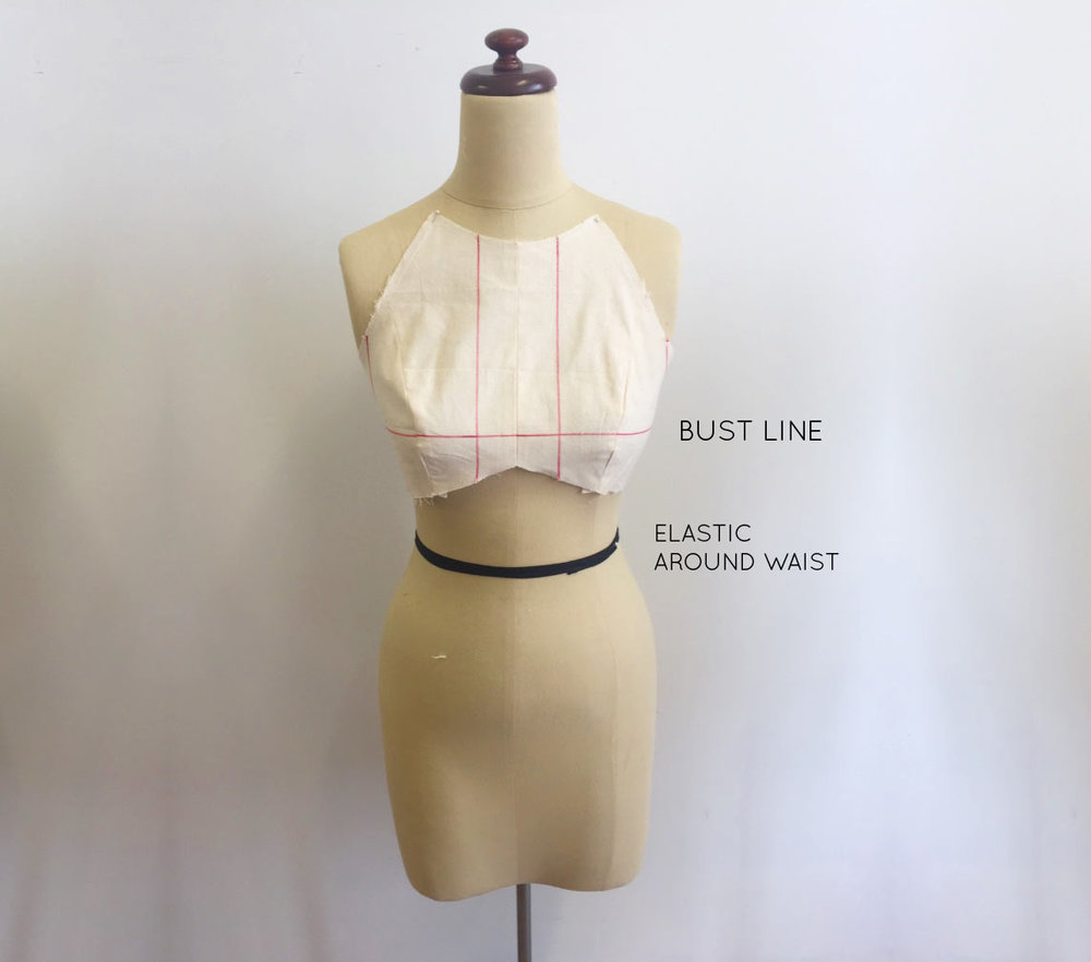 how_to_make_a_toile_or_muslin_6