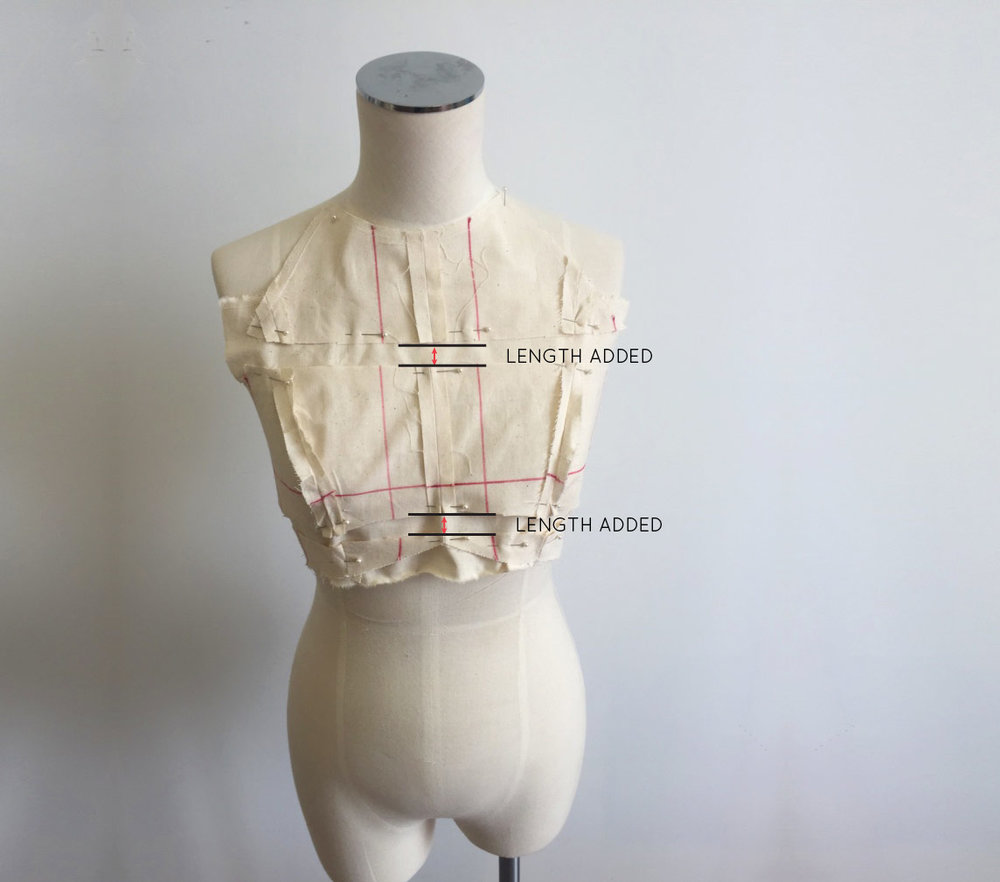 how_to_make_a_toile_or_muslin_15