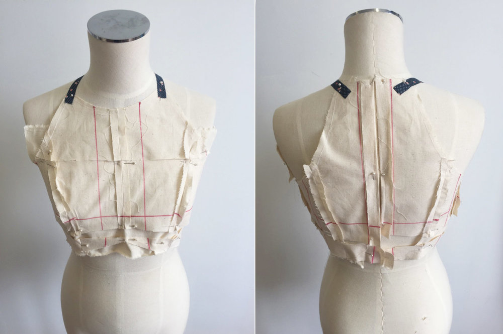 how_to_make_a_toile_or_muslin_16