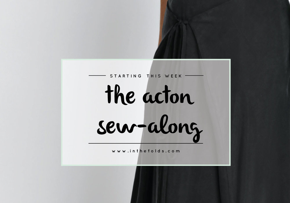 the_acton_sewalong_inthefolds