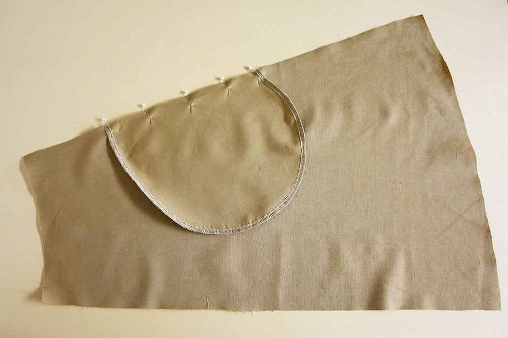 how_to_sew_in_seam_pockets_4