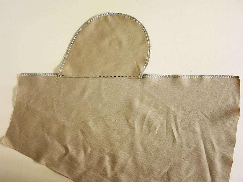 how_to_sew_in_seam_pockets_5