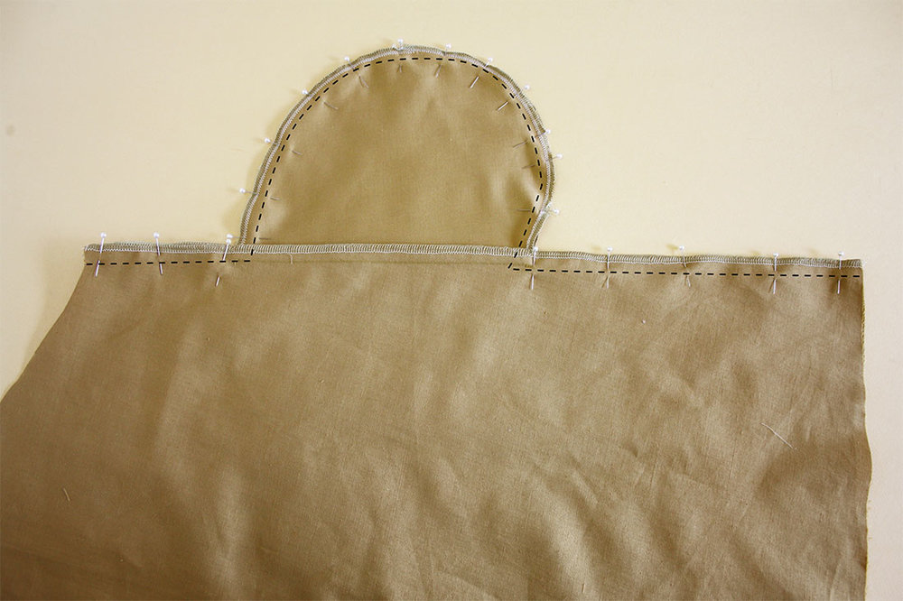 how_to_sew_in_seam_pockets_7