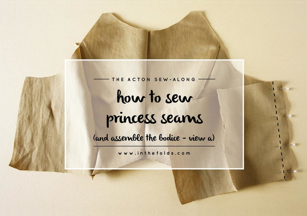 how_to_sew_princess_seams_1