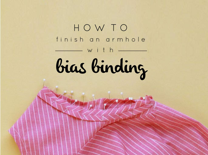 armhole_bias_binding.jpeg