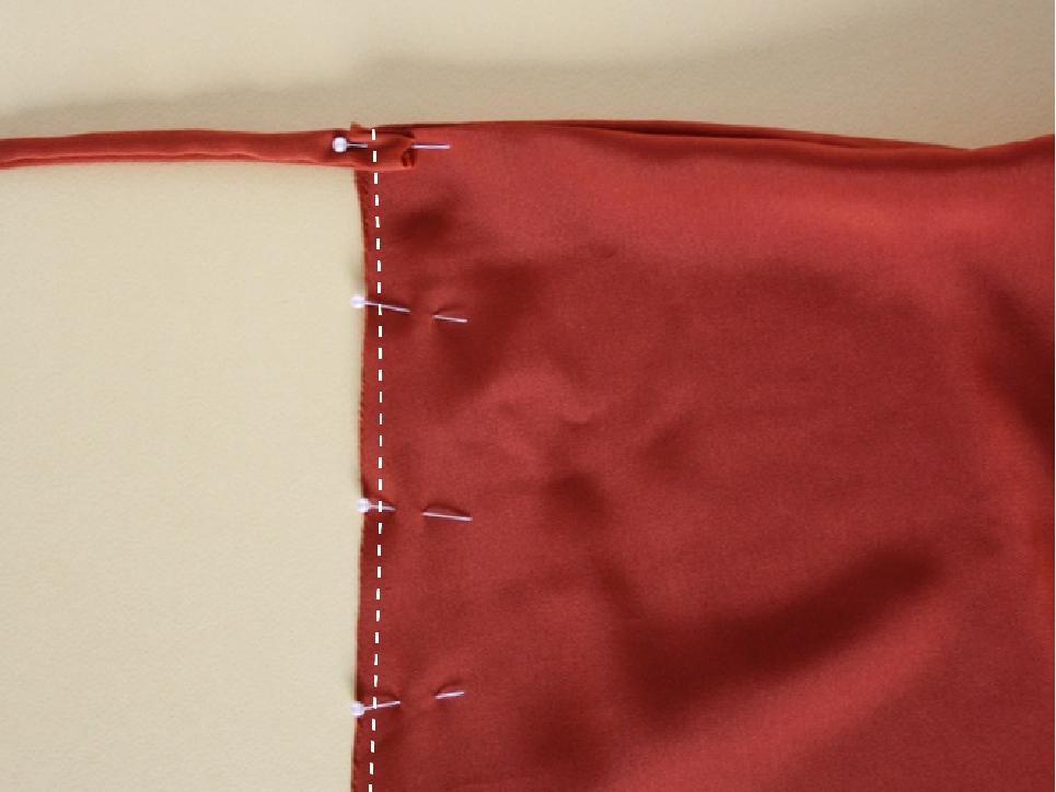 waist_tie_2.jpg