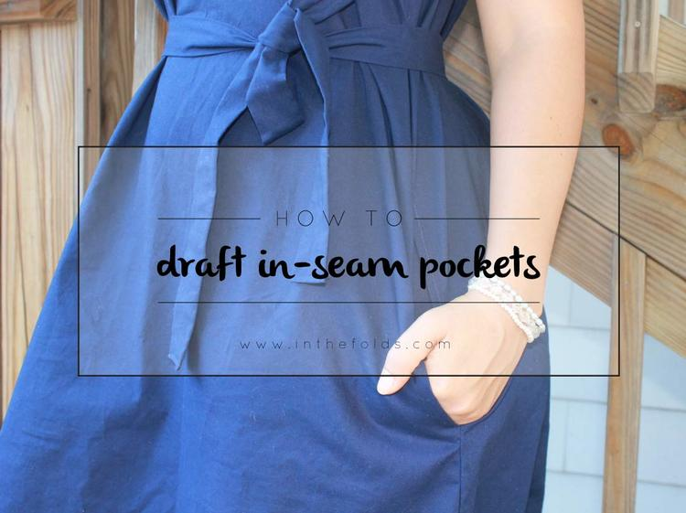 draft+an+in+seam+pocket.jpeg