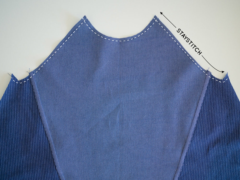 sewing_panels_4