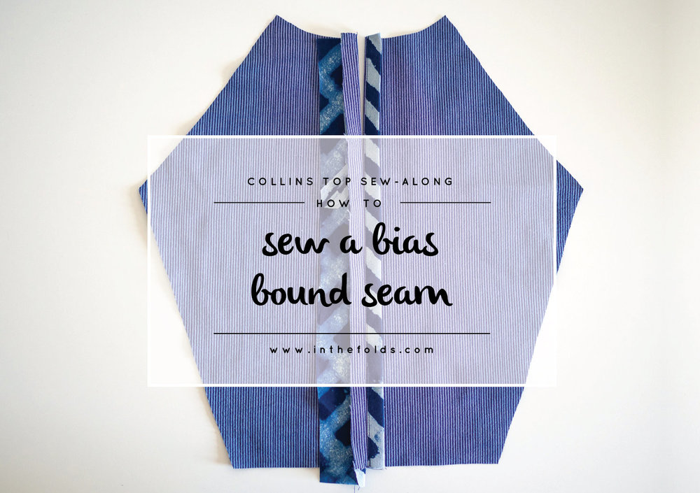 bias_bound_seam_cover.jpg