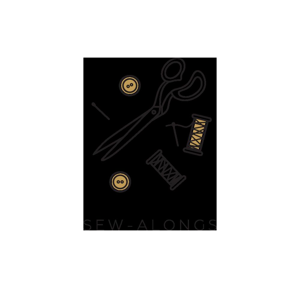SewAlongs_ColourType.png