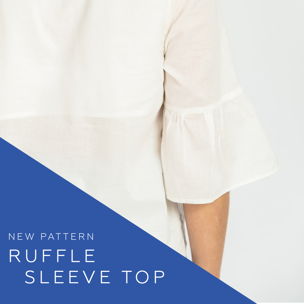 RUFFLE-SLEEVE-TOP-BLOG-HEADER_SQUARE2.jpg