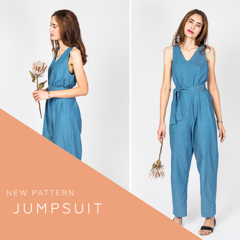 JUMPSUIT-HEADER_SQUARE.jpg