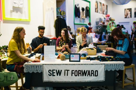 Sew It Forward fashrevday rachelmanns_0.jpg