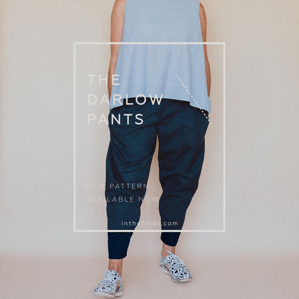 DARLOW PANTS PATTERN.jpg