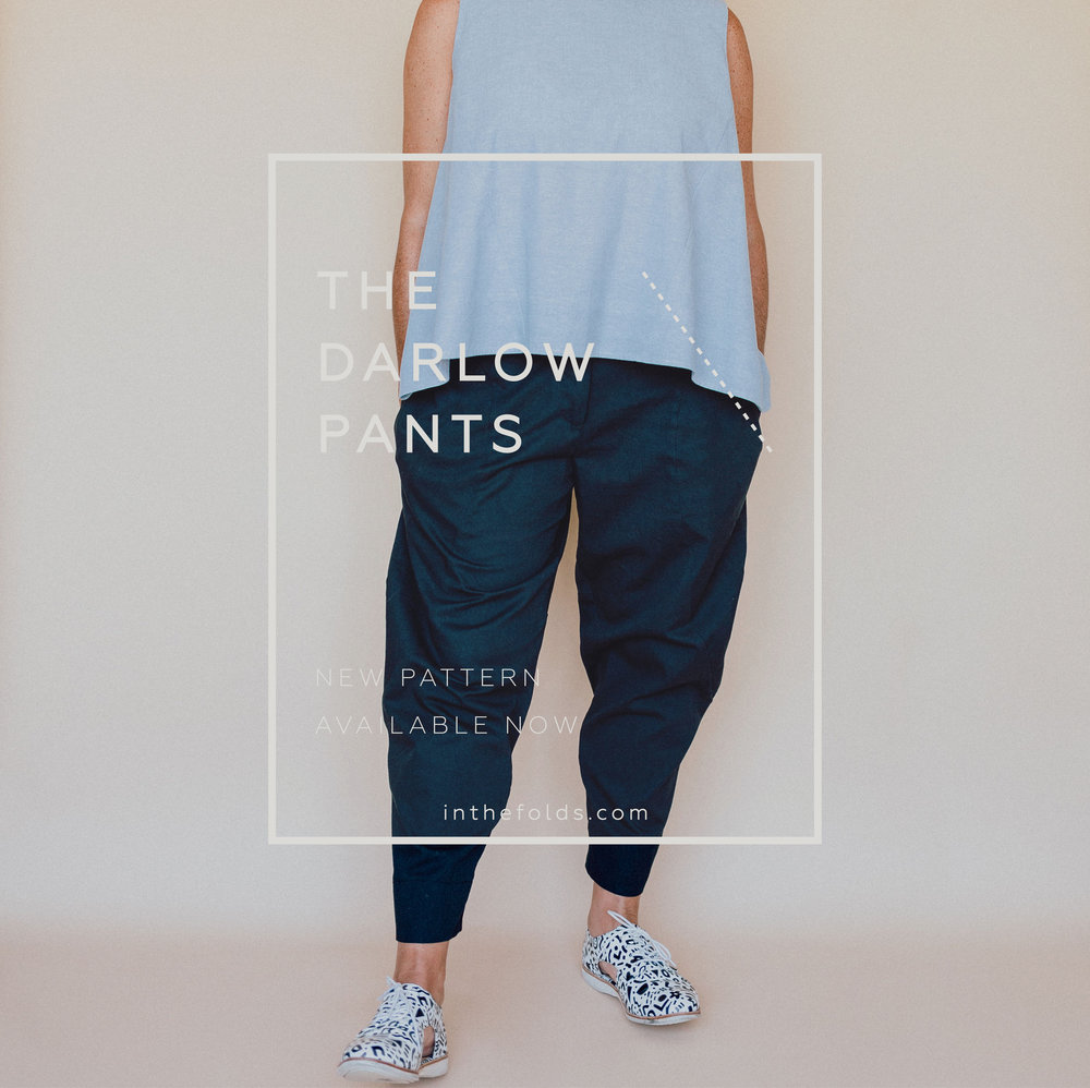 DARLOW PANTS PATTERN.jpg