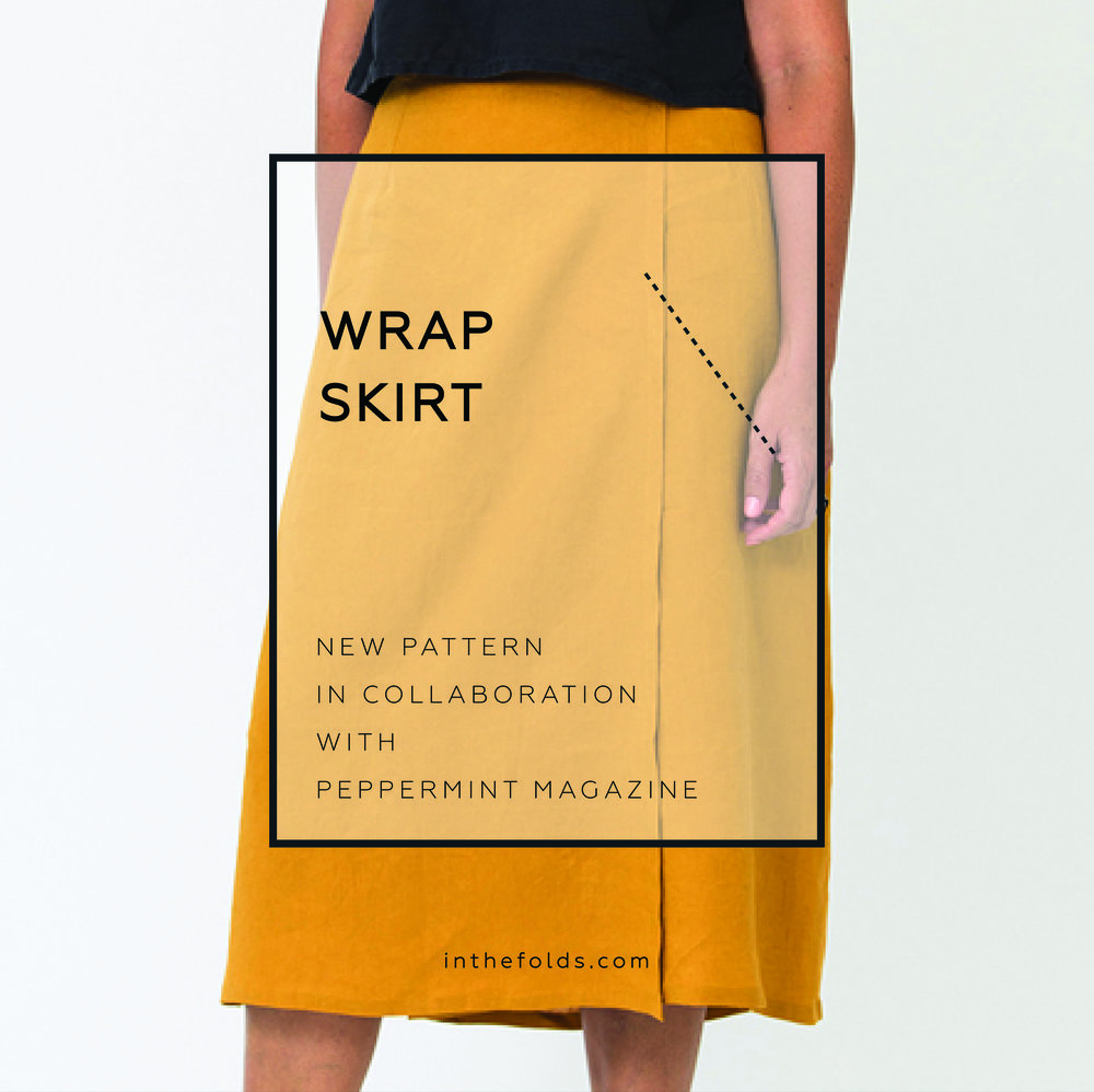 Free wrap skirt pattern.jpg