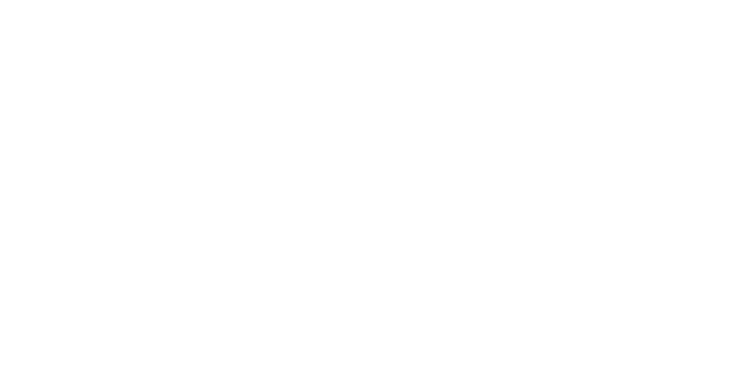 Beerline Cafe